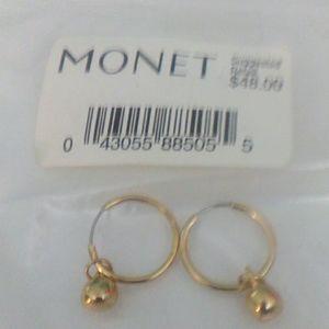 Earrings women's earrings women's earrings